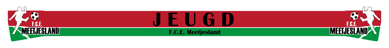 FCEM Jeugd