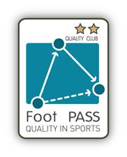 FootPASS-Logo2sterren