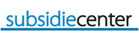 Logo Subsidie Center Landscape