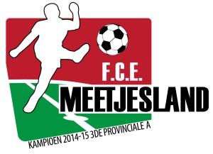 FCEM Champ 2014-2015