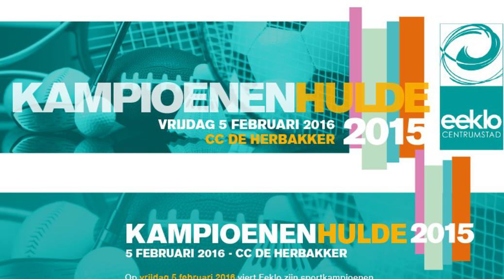 HL KV 2016