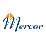 Logo Mercor