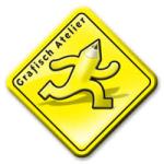 Logo Printing Partners