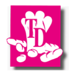 Logo Tom De Wilde
