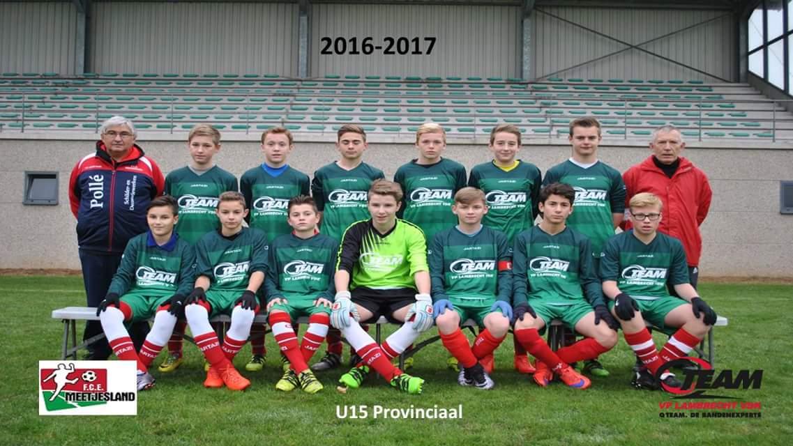 2016-2017-u15prov