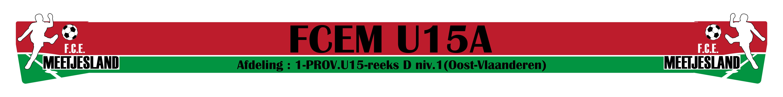 Header_U15A