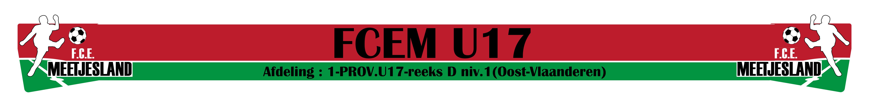 Header_U17