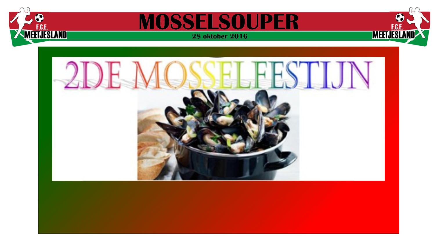 20161028-mosselsouper