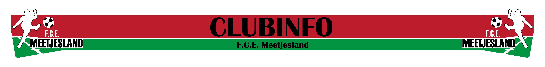 HEADER_CLUBINFO