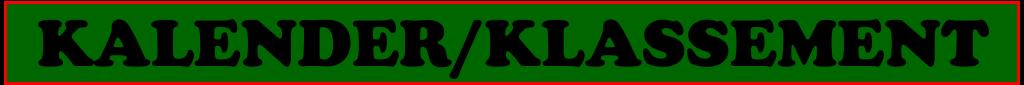 KAL_KLASS