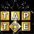 logo-taptoe-kroontje-240