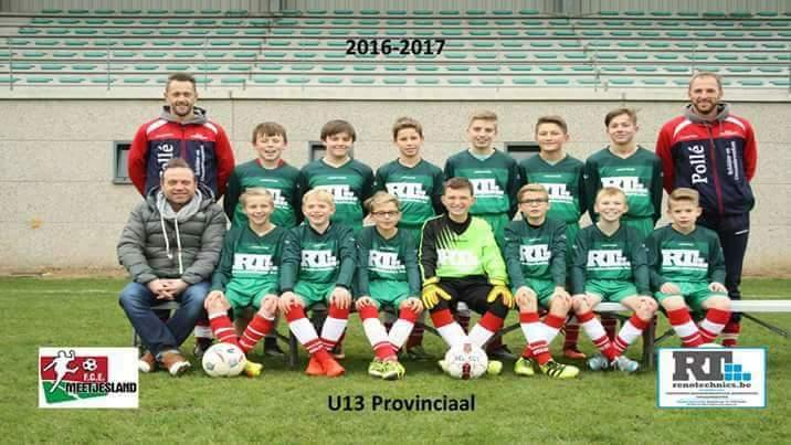 2016-2017-u13prov