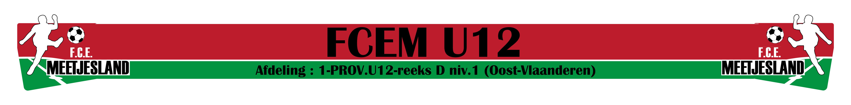 header_u12-prov