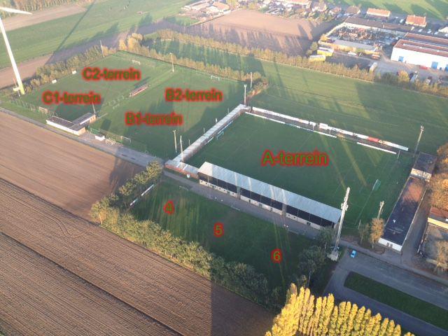 fcem-terreinen-luchtfoto