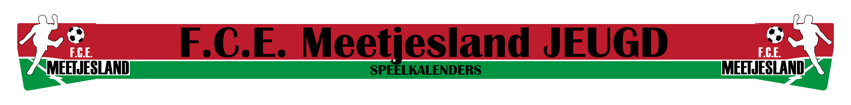 Header__Jeugdkal