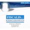 Logo Fiscalis