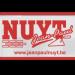 Logo Jean-Paul Nuyt