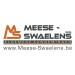 Bouwbedrijf Meese-Swaelens