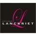 Patisserie Lanckriet