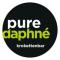 Logo Pure Daphné