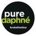 Logo Pure Daphne