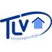 Thuisverpleging Luc Vandevelde