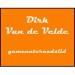 logo Dirk VdVelde